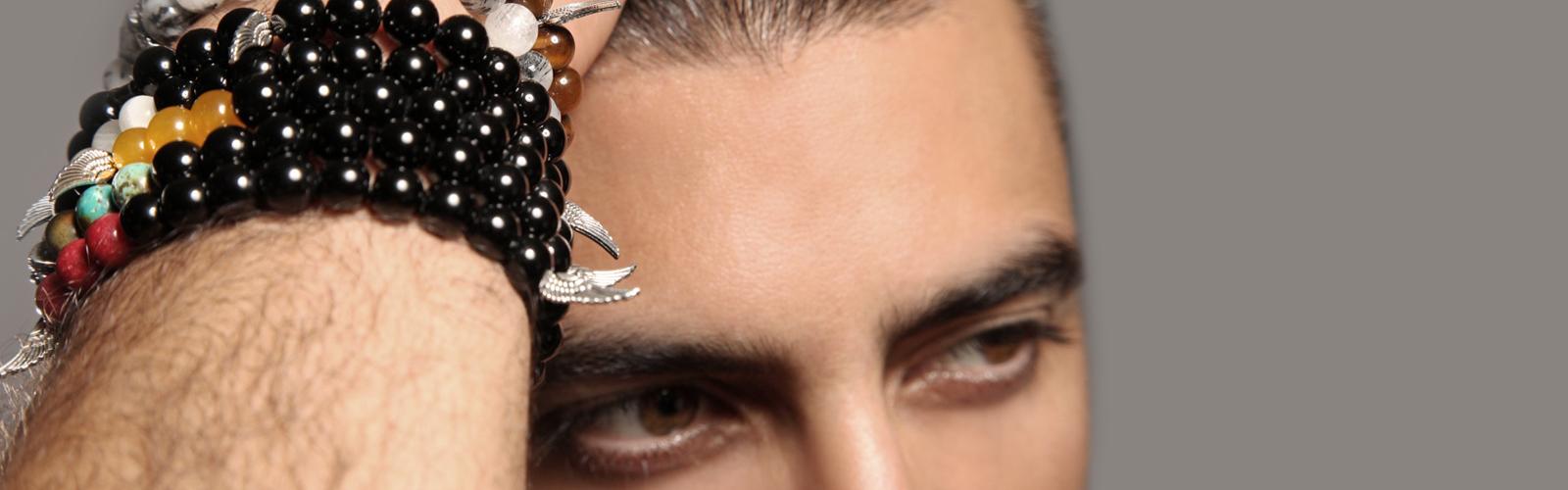 severed-wing-bracelets